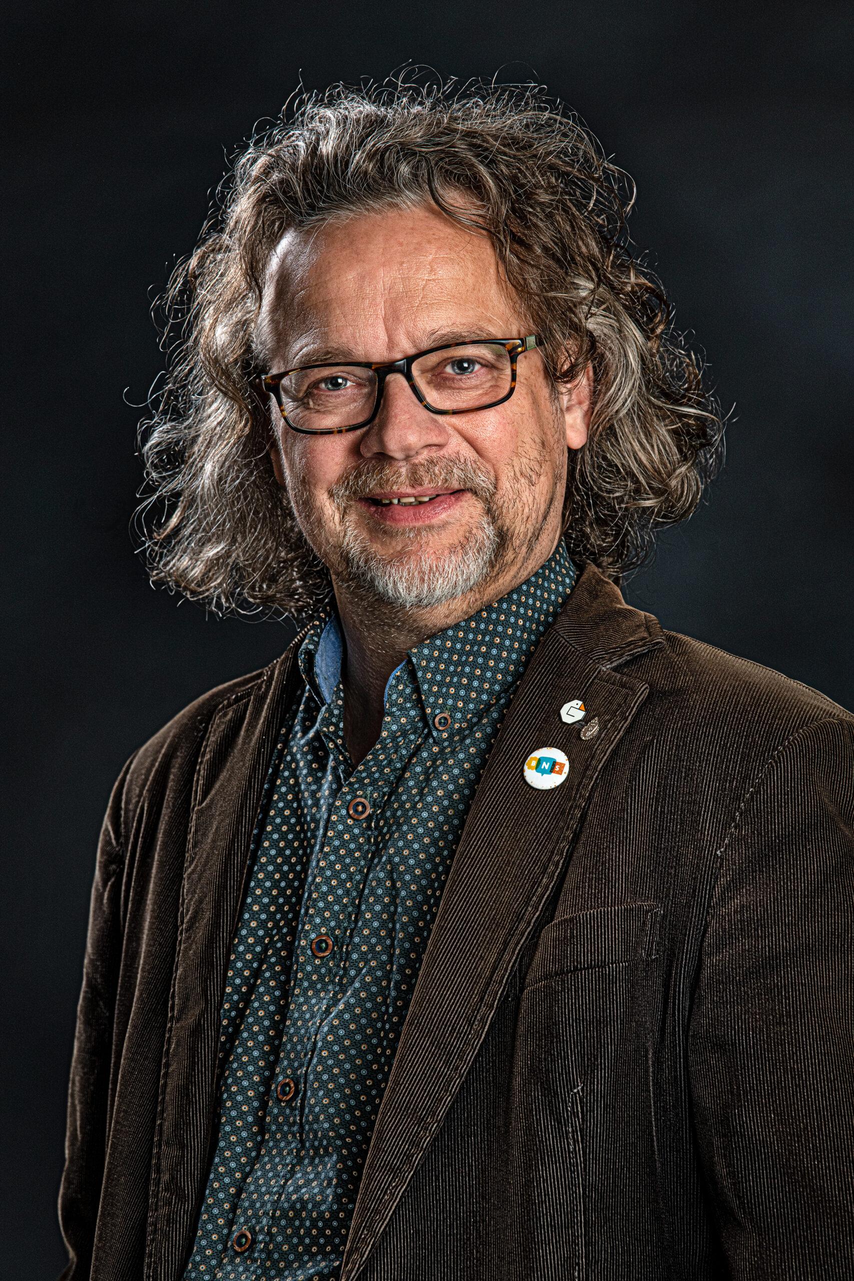 Herman Roozen